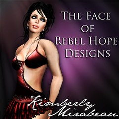 Face of RH Designs