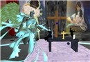 Archangel La, Havock and me