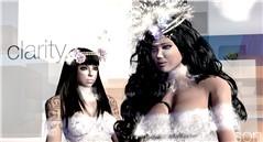 Angelique&Tana