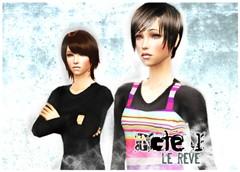 """Acte I """"Le Rêve"""" picture"""
