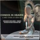 Condos in Heaven - Bryn Oh