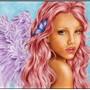 Angel_of_mine_by_Zindy
