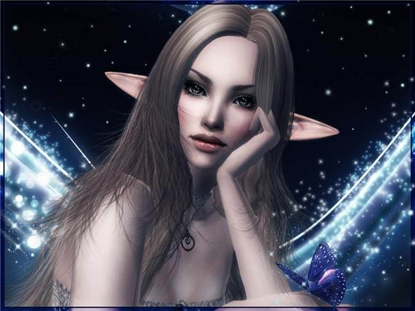 Oneerya