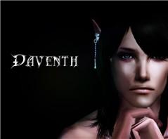 Daventh