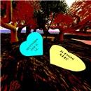 San Valentino - hearts