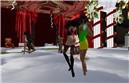 dark isle valentines..... - watcher Castaignede