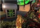 Alien Isles-All Die