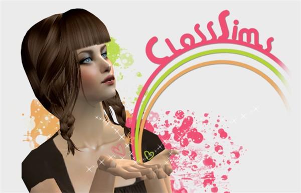 Class Sims
