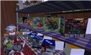 if you've ever wondered where to get a thai TUK TUK in Second Life... - Torley Olmstead