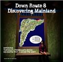 Down_Route_8_Invitation