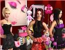 Sims2EP8 2009-02-10 12-33-51-43