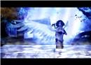 Kitina - Angel