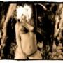 Bikini Tess 1_001