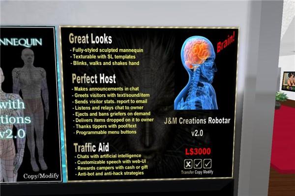 jmrobotars_001