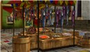 the fresh fish market get a second life - Koinup Burt