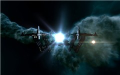 Eve Online: Yashunen