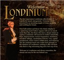 City of Londinium