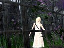 eden, alone in the ruins 2