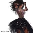 Kendra Dancing Again! 2