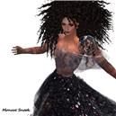 Kendra Dancing Again! 3
