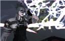 ColeMarie Bday Party:Fresh DJ Yotan - Ravenelle Zugzwang
