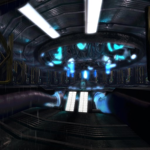 Snapshot _ INSILICO EAST, INSILICO EAST (135, 200, 3602)