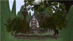 Castle jokaydia!
