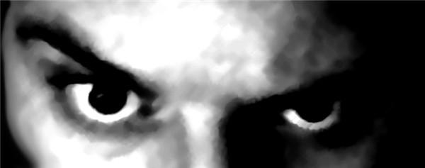 """""""Watcher"""" By: CMC Designs"""