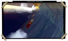 Surf Splendeurs
