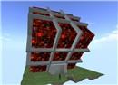 Hyper Cube Building