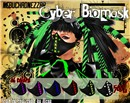 biomaskcyb