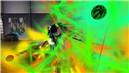 healer ladybird : avatar in second life