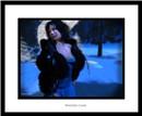 winters coat - Monroe Snook