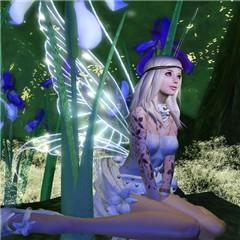 ruby-fairy090312-002