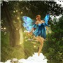 The Blue Fairy