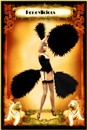 Burlesque Babe 2