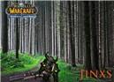 Jinxs 3