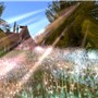 the most beautiful place to relax in Second Life - Koinup Burt