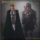 Dwarves of Nogrod - Throin and Vesta 2