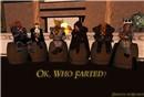 Dwarves of Nogrod - The Stumbling Dwarf Tavern