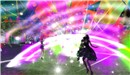 rafee loves particles
