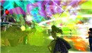 particle party at organica