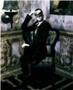 Il Principe Nero