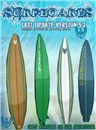 spl surfboards