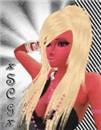 anigifxSCGx (me)