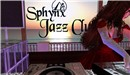 sphynx jazz club : the a list!