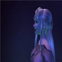 Blue2007