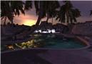 water and sunset - Zuza Ritt