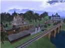 Victoriana Lakeside