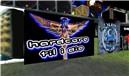 hardcore till i die : teknival 2009
